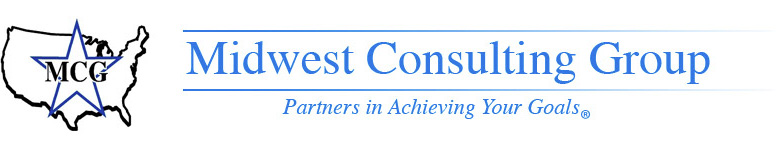 Midwest Consulting Group